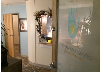 Pittsburgh acupuncture Pittsburgh Acupuncture & Massageworks