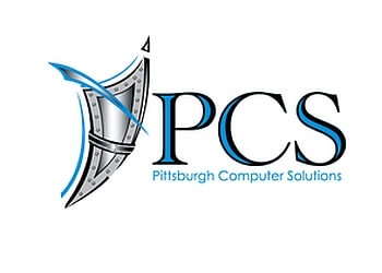 Pittsburgh it service Pittsburgh Computer Solutions