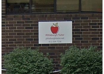 Pittsburgh tutoring center Pittsburgh Tutor LLC