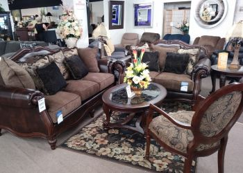 3 Best Furniture Stores in Elizabeth, NJ - Expert ...