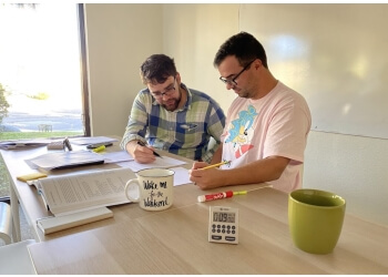 San Diego tutoring center Pivot Tutors