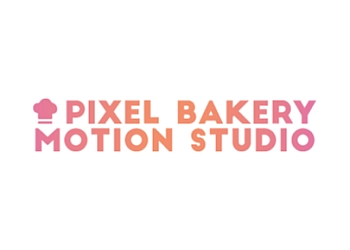 Lincoln advertising agency Pixel Bakery