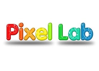Chesapeake web designer Pixel Lab Designs