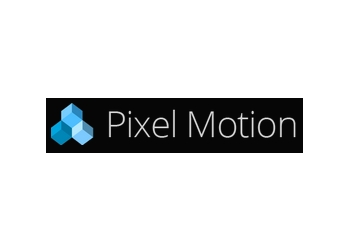 Irvine advertising agency Pixel Motion, Inc.