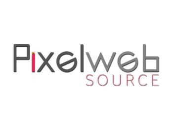 San Jose web designer Pixelwebsource