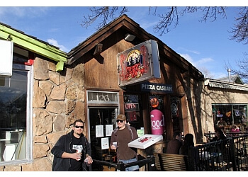 3 best pizza places in fort collins co threebestrated