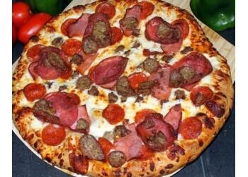 Pomona pizza place Pizza Pirates