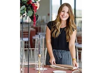 Orlando wedding planner Plan It Event Design & Management