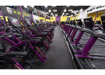3 best gyms in boise city id  expert recommendations