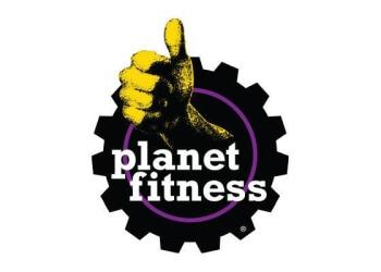 Greensboro gym Planet Fitness