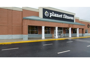 3 Best Gyms In Raleigh Nc Expert Recommendations