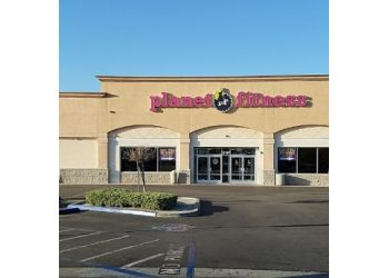 3 Best Gyms In San Bernardino Ca Threebestrated