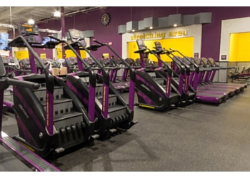 3 Best Gyms in Tucson, AZ - Expert Recommendations