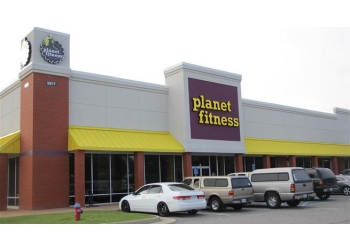 3 Best Gyms In Virginia Beach Va Expert Recommendations