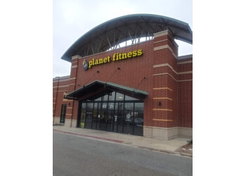 3 Best Gyms In Chicago Il Expert Recommendations