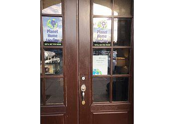 Shreveport mortgage company Planet Home Lending