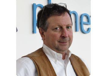 Fremont it service PlanetMagpie