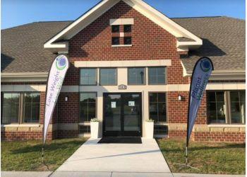 Chesapeake weight loss center Planet Wellness Weight Loss