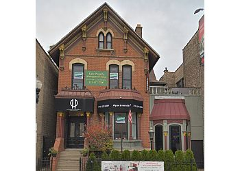 Chicago property management Planned Property Management