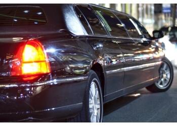 Plano limo service Plano Limousine Service