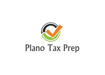Plano tax service Plano Tax Prep