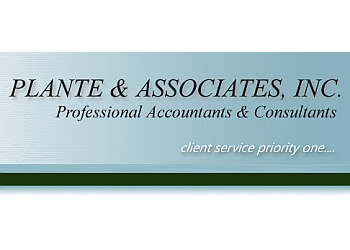 3 best accounting firms in joliet il threebestrated plante associates reheart Choice Image