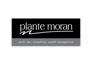 Cincinnati accounting firm Plante Moran