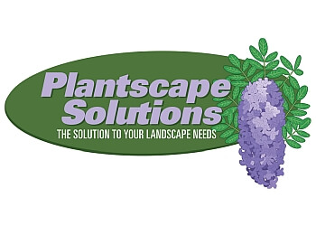 Austin landscaping company Plantscape Solutions