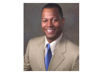 Atlanta orthopedic Plas T James, MD