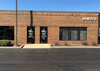 Aurora security system Platinum CCTV