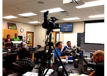 Gainesville videographer Platinum Digital Video