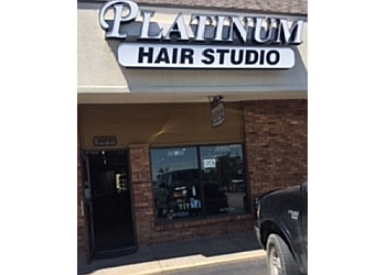 Thornton hair salon Platinum Hair Studio