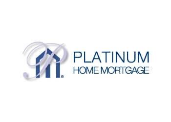 Rockford mortgage company Platinum Home Mortgage