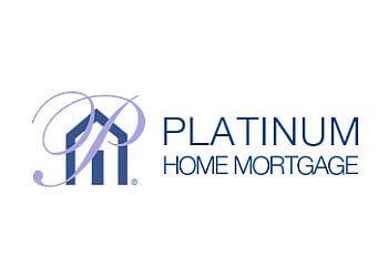 Lancaster mortgage company Platinum Home Mortgage Corporation