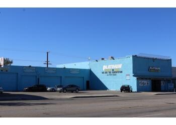 Lancaster pawn shop Platinum Jewelry & Loan