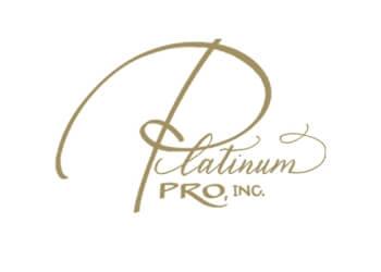Escondido wedding planner Platinum Pro, Inc.