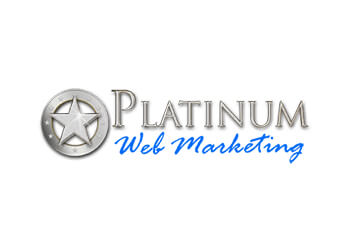 Henderson web designer Platinum Web Marketing