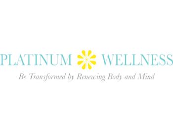 Phoenix weight loss center Platinum Wellness