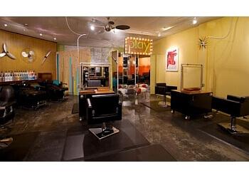 Simi Valley hair salon Play Hair Lounge