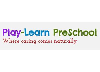 Play-Learn-Preschool