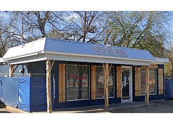 Waco bail bond Player Bail Bonds