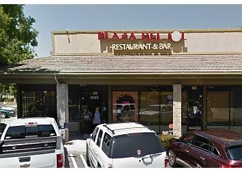 Elk Grove mexican restaurant Plaza Del Sol