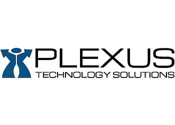 Gilbert it service Plexus Technology Solutions, LLC