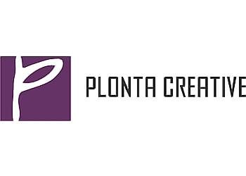 Plonta Creative