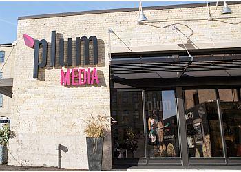 Milwaukee videographer Plum Media