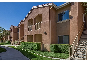 Victorville apartments for rent Plum Tree