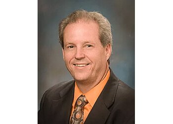 Spokane accounting firm  Plumb & Associates LLC