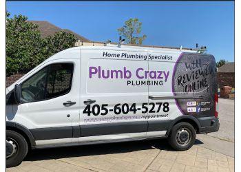 Plumb Crazy Plumbing, LLC