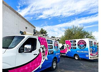 Gilbert plumber Plumbing & A/C Medic, Inc.