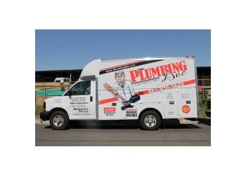 Plumbing Doc Bakersfield Plumbers